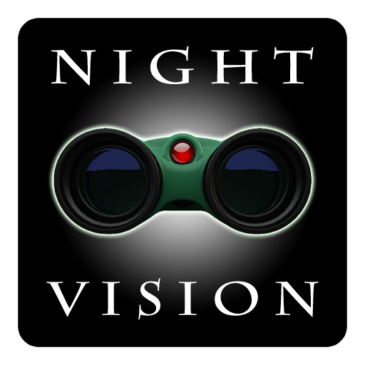 Night Video Recorder Camera for Android